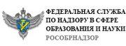 obr_nadzor